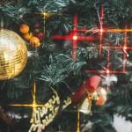 元カレ、元カノの思い出フリーマーケットINクリスマス・イヴ