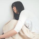 リーキーガット症候群は腸が原因